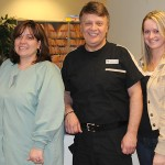 Florian Dental Staff