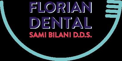 Florian Dental | Sami Bilani DDS
